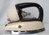 Image - iron