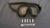 Image - goggles