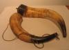 Image - Powder Horn