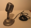 Image - Microphone