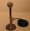 Image - Hand-made Micophone