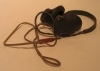 Image - Telephone Radio and Case