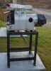Image - Electric Bit Sharpener