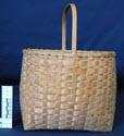 Image - Basket, Carrying