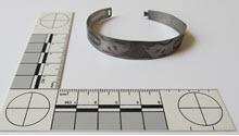 Image - Bracelet
