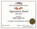 Image - Award