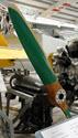 Image - Propeller, Aircraft