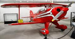 Image - Airplane