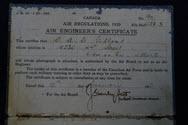 Image - Certificate, Achievement