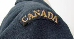 Image - Uniform, Military