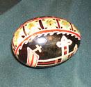 Image - Egg, Easter