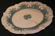 Image - Platter