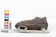 Image - Skate, Ice
