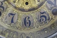 Image - Clock
