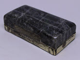 Image - Paperweight
