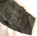 Image - Dress, Silk