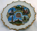 Image - Plate, Commemorative