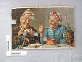 Image - Puzzle