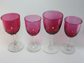 Image - Glass, Drinking