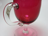 Image - Cup