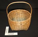 Image - Basket, Gathering
