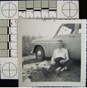 Image - Print, Photographic