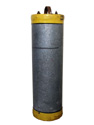 Image - Battery, dry cell
