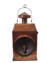 Image - Lantern, headlight