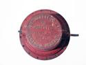 Image - Regulator, acetylene