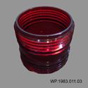 Image - Lens, Water