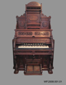 Image - Organ, Pump