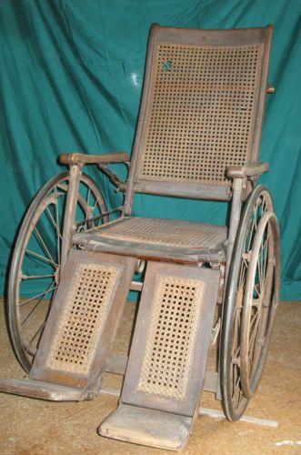 Image - wheelchair