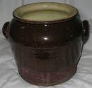 Image - Pot