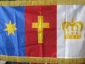 Image - Flag