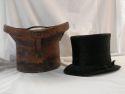 Image - Hat