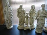 Image - Statue