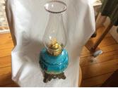 Image - Lamp