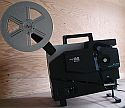 Image - Projector