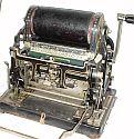 Image - duplicating machine