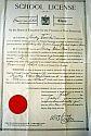 Image - License