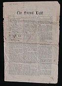 Image - Newspaper