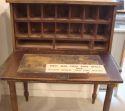 Image - Desk