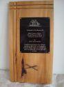 Image - plaque
