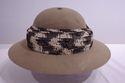 Image - chapeau de safari