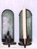Image - chandelier d'applique