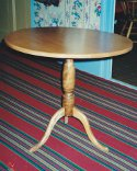 Image - table