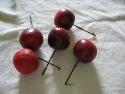 Image - fruit artificiel