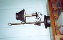 Image - lampe bouillotte