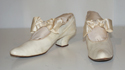Image - chaussure