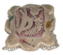 Image - coussin